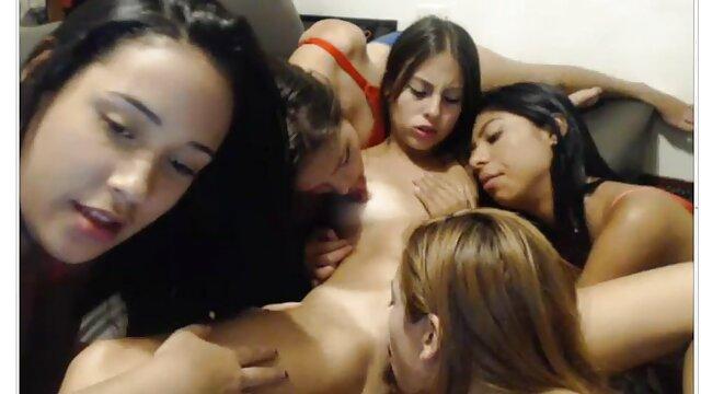 मैंने सेक्सी मूवी वीडियो हिंदी में क्लिटोरिस को एक स्ट्रिंग पर झुका दिया और खींचता है, यहां संभोग के लिए खींचता है, यह कोने के चारों ओर है, यह समाप्त हो गया है