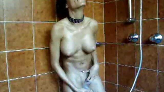 बड़े स्तन वाले परिपक्व को पता चला कि जिस लड़के के साथ उसने लंबे समय तक चुदाई की थी, उसने अपने डिक को बढ़ा दिया था और वह फिर हिंदी फिल्म सेक्सी एचडी में से अपनी सारी शक्ति अपनी चूत को महसूस करने के लिए मिलना चाहती थी