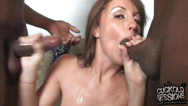 फिलिपिनो पतला माँ एक आदमी को एक होटल के कमरे में एक blowjob बनाता है, एचडी सेक्सी मूवी हिंदी में फर्श पर एक तकिया फेंकता है और उसके बाद वह बिस्तर पर जाता है और फूहड़ पहले से ही चाहता है और उसे विभिन्न स्थितियों में तब तक चोदता है जब तक वह अपने चेहरे पर शुक्राणु प्राप्त नहीं कर लेता।