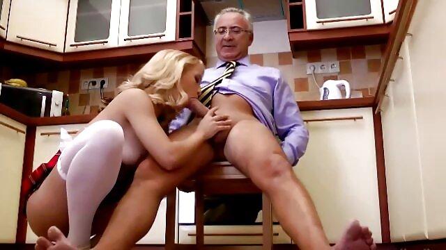 श्यामला और गोरा साबुन बाथरूम में टोपी फुल सेक्सी मूवी वीडियो में से होंठ तक एक दूसरे को चाटते थे