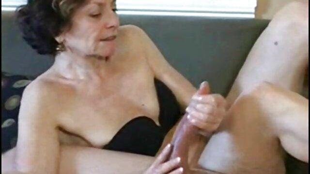 बिग गधा अमेरिकी वेश्या एक भीड़ हिंदी में सेक्सी वीडियो मूवी द्वारा pissed और सभी छेद में कठिन गड़बड़ कर दिया था, उसे गुदा गधे और योनि फाड़