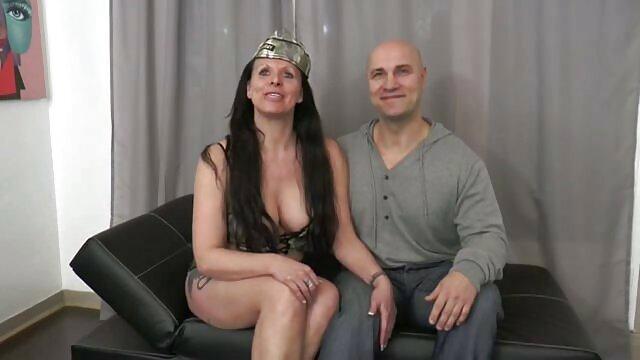 ओरिएंटल स्वीटहार्ट चौंक गया जब गुदा गुदा सेक्स गधा में एक छेद के साथ जंगली और कठिन गुदा कमबख्त में बदल जाता है सेक्सी वीडियो एचडी मूवी हिंदी में