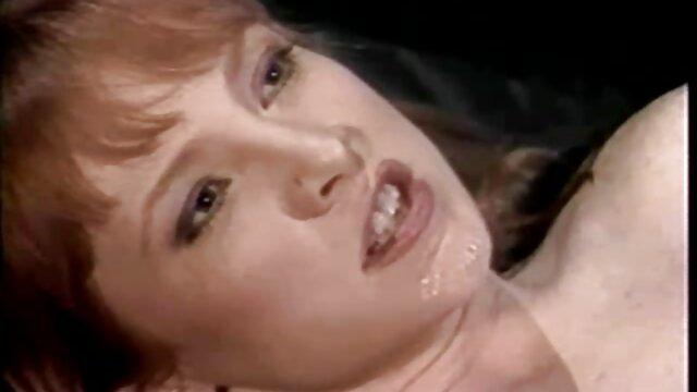दो तुर्की कास्टिंग Milfs प्राकृतिक स्तन हिलाओ और एक दूसरे फुल मूवी वीडियो में सेक्सी को चूसो